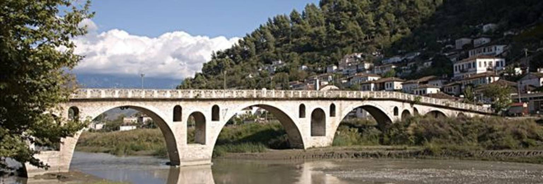十七驳石桥旅游景点图片