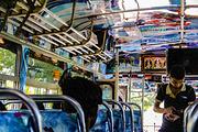 萨斯喀彻温旅游景点攻略图片