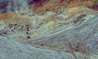 富良野旅游景点攻略图片