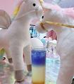 Unicorn Dessert独角兽甜品店