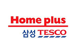 Home Plus(商人店)