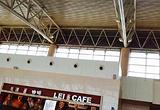 LEI CAFE