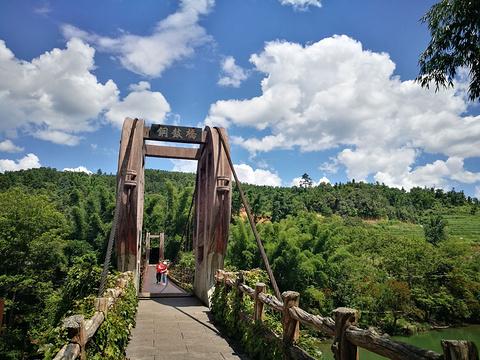 铜鼓桥的图片