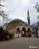 班亚巴什清真寺