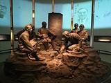 兰亭书法博物馆