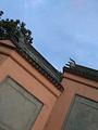 十方大觉寺