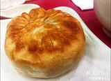 神龟馅饼(海港路)