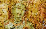 蒂旺卡佛像屋(北寺)