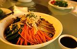 年轮菜馆•云南菜(金碧店)