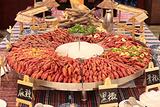 牡丹国际大酒店·自助餐厅