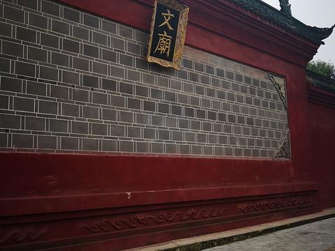 蒲江县博物馆旅游景点图片