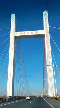 桃山水库的图片