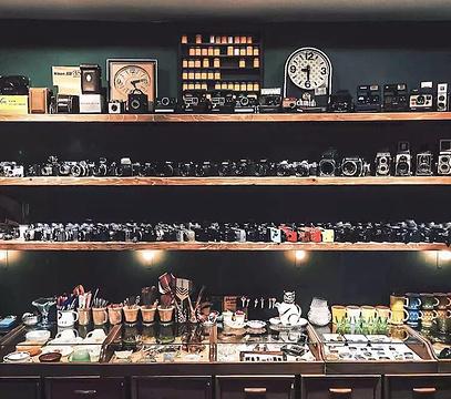 写真杂货店
