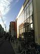 奥林匹克超市北新宿店