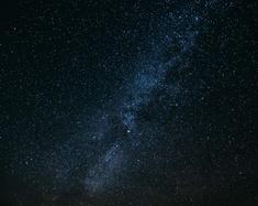 二刷突尼斯,圆梦遇见璀璨星空下的最美撒哈拉