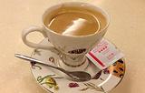 兰琪咖啡简餐