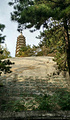 北京辛亥滦州革命纪念塔