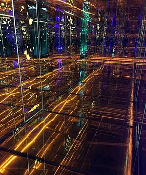 台湾玻璃馆