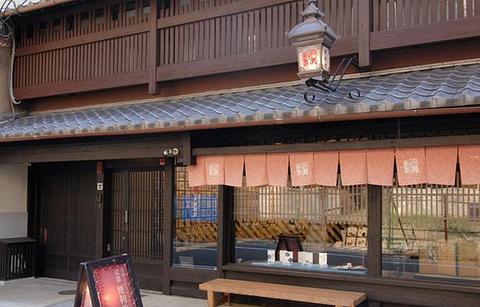 文具店tag(京都ヨドバシ店)