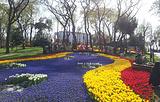 埃米尔甘公园