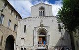 山顶圣母大教堂