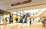 阳光世纪购物中心