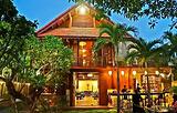 Lam Vien Restaurant
