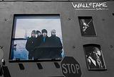 都柏林名人墙