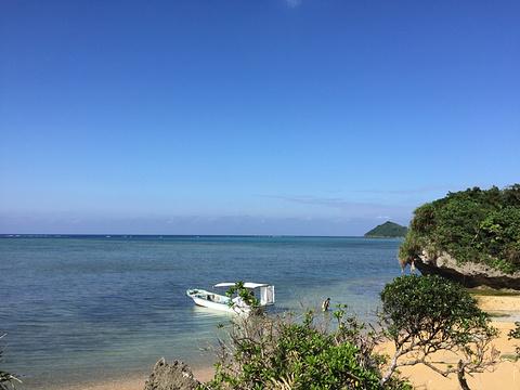 石垣岛旅游图片