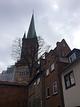 圣彼得教堂