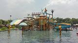 南昆山大观园欢乐水世界