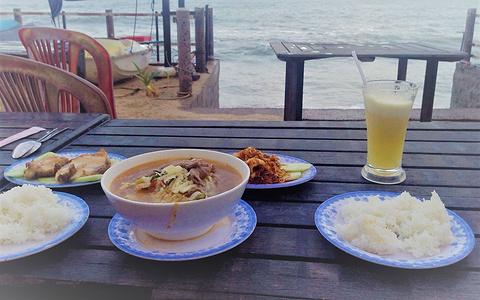 Lam Tong Restaurant