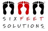 Six Feet运动装精品店