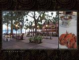 渔夫海鲜餐厅