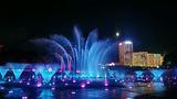 市民文化广场