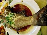 桂山馆餐厅