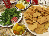 Khane Dohhad