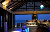 Let's Sea Hua Hin's Beach Restaurant