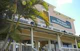 阿洛哈超级商场
