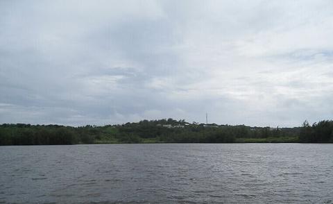 苏苏佩湖的图片