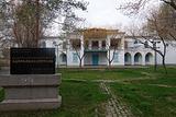 三区革命政府旧址