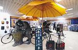 沈阳城市记忆博物馆