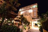 朱安娜酒店(Hôtel Juana)