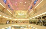 太阳新天地购物中心(珠江新城店)