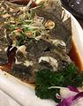 汉沽大众海鲜馆