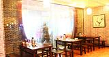 老包子豆腐坊主题餐厅(大庆路店)