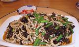 枫叶红川菜馆(大良店)