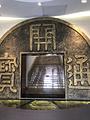 铜官窑博物馆