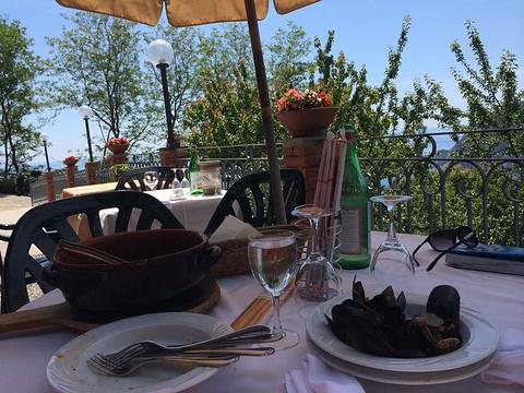 Il Ciliegio旅游景点图片
