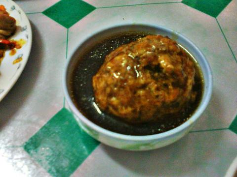 老哈特酸菜汤(总店)